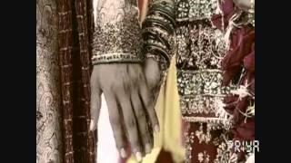 Avdesh & Arpita ~~ AVITA 16 VM for Manal ~~ Tujhe Bula Diya Qawali Version
