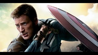 Captain America 4 Trailer The Final War Chris Evans Robert Downey Jr Offcial Trailer 2018 New Movie