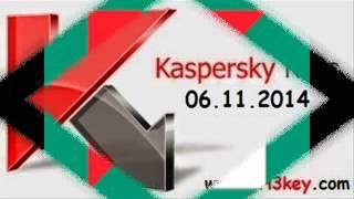 KASPERSKY KEYS