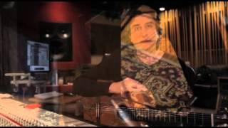 Faramarz Aslani - Sedayam Kon BEHIND THE SCENES