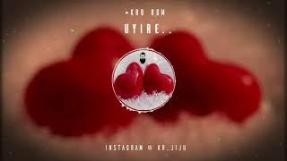 Uyire uyire flute bgm   Whatsapp Status