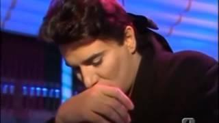 Facile - La giostra 1988 - Renato Zero