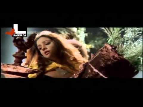 Xxx Mp4 Malla V Ravichandran Priyanka Tejasri Kannada Film Part 4 Of 8 3gp Sex