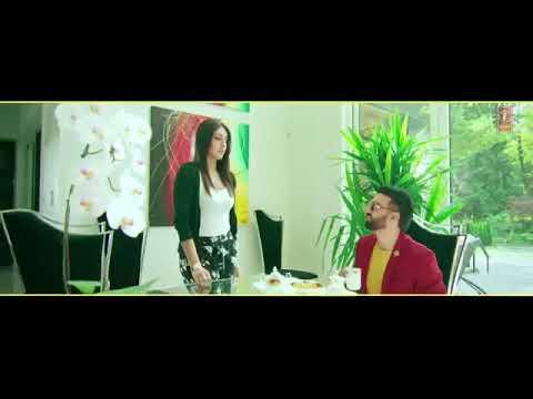 Xxx Mp4 Kurta Preet Harpal Whatsapp StatuS 3gp Sex