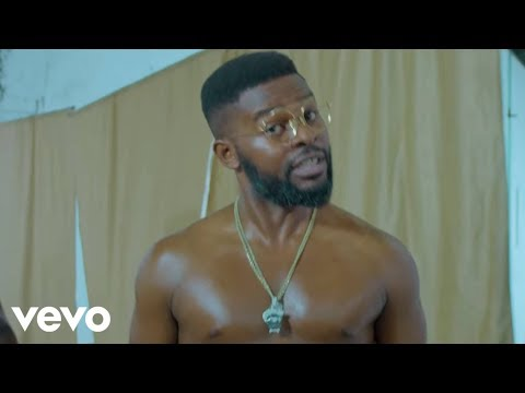 Xxx Mp4 Falz This Is Nigeria 3gp Sex