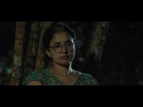 Xxx Mp4 Sashika Nisansala Movie Song Quot Keni Mandala Ihiruna Quot Weli Pawru 3gp Sex