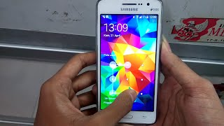 LUPA KATA SANDI : Cara Membuka Sandi HP Samsung yg Tidak Bisa Dibuka/ Tidak Ingat