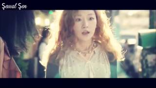 Kore Klip ~ VIDI VIDI