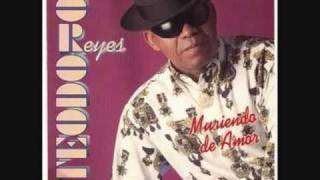 Teodoro Reyes - Secreto De Amor