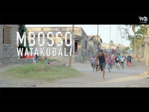 Xxx Mp4 Mbosso Watakubali Official Video 3gp Sex