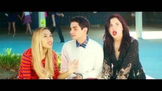 MyLifeAsEva How to Survive High School: Next- Your First Relationship!