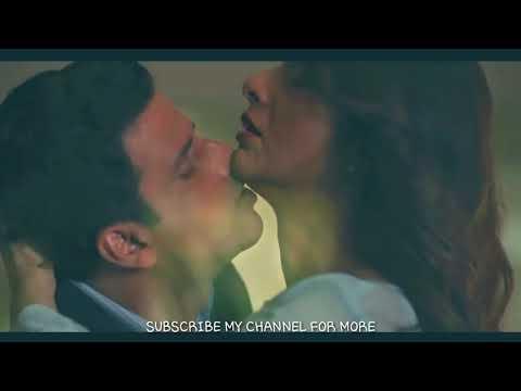 Xxx Mp4 MISSING MOVIE 2018 HOT SCENE Tabu And Manoj Bhajpai Hot Kiss 2018 3gp Sex