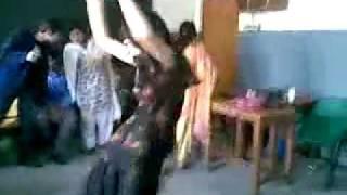pooja create hot n cool motion