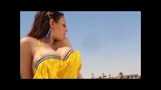 #مش صافيناز #رقص شرقي مصري #شعبي #الراقصة #موكا