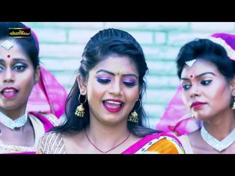 Xxx Mp4 अब देवरे संगे मनावे सुहाग रतिया Jitender Baba Tiwari Latest Bhojpuri Songs 2017 3gp Sex