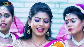 अब देवरे संगे मनावे सुहाग रतिया - Jitender Baba Tiwari - Latest Bhojpuri Songs 2017