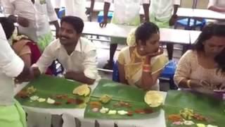 Funny Videos 2017 | marriage funny videos | oviya army | Kollywood | Tamil movies fun