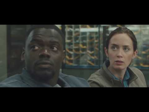 New Action Movies 2016 Full Movie English + Best Thriller Movies hollywood + Best Action moviess