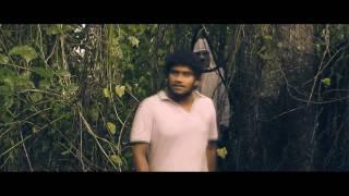 Edavaka | Malayalam Short Film 2017 | Teaser #1 | Nithin Louis, George Mathew, Bibin Alex | HD