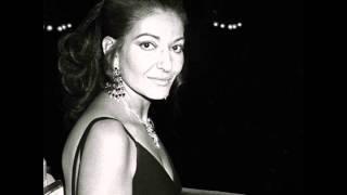 1 Act I - Rigoletto - Maria Callas