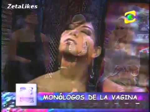 Xxx Mp4 Orgasmo De Peruanas 3gp Sex