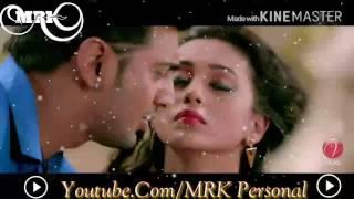 Ami Tomar Kache Love Mix DJ Manik Edited by MRK