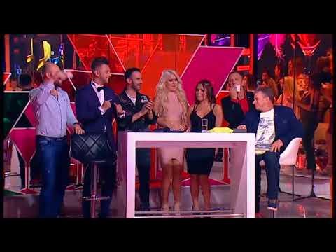 Xxx Mp4 Orkestar Borka Radivojevica Rumunsko Kolo LIVE GK TV Grand 11 09 2017 3gp Sex