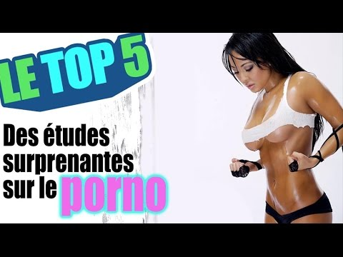 Xxx Mp4 Le Top 5 Des études Surprenantes Sur Le Porno 3gp Sex