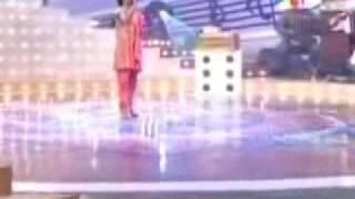 Khude Gaanraj  Tuba  Ami Jachhi Baba.flv
