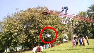 bangla movie shooting | বাংলা ছবির শুটিং | how to movie shooting | top 10 multimedia
