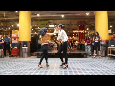 Xxx Mp4 Hot Indian Dance Off Masala Salsa 3gp Sex