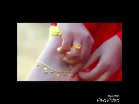 Xxx Mp4 বাংলা গান01965446342 3 3gp Sex