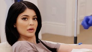 Tyga Asked About Kylie Jenner Baby Stormi In Awkward Interview | Hollywoodlife