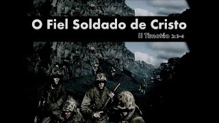 Estad por Cristo firmes - Song 4 Worship FE