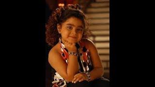 Geethika (Dance) Sarvonathuda Naaprana Priyuda............. Telugu,English Christian Songs
