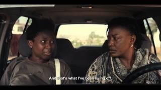 AFRYKAMERA 2014: C jak chłopiec / B For Boy - Fragment filmu