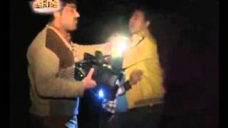 Raaz Rohi TV most Dangerous Episodes Part 01   YouTube