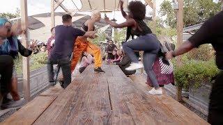 Love & Hip Hop Miami Fights/Drama