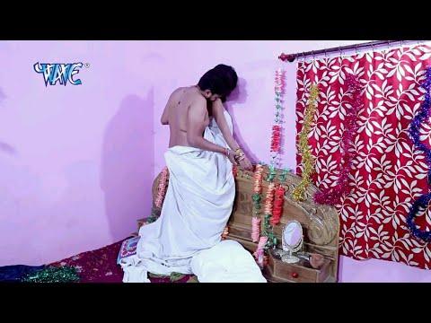 Xxx Mp4 Bhojpuri Song Xxxxxx 3gp Sex