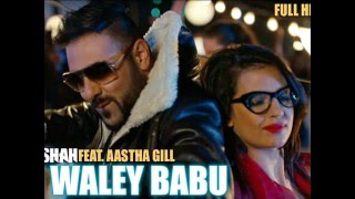 Dj Wale Babu Instrumental music in gujrati garba style Song With Twist - new bollywood in Hindi