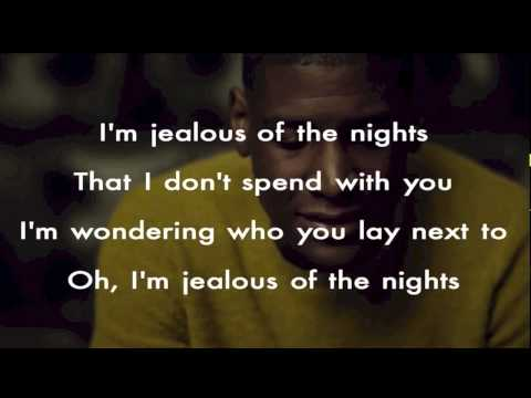 Xxx Mp4 Labrinth Jealous Lyrics 3gp Sex