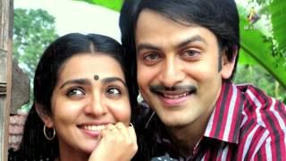 Malayalam full movie 2015 Ennu Ninte Moideen review   latest malayalam movies 2015