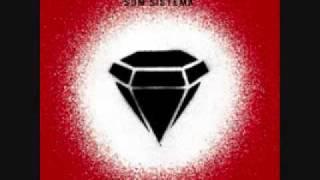buraka som sistema- kalemba (Wegue Wegue)- black diamond