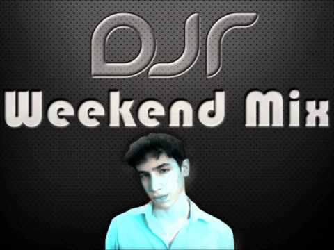 Xxx Mp4 DJR Weekend Mix 5 12 12 3gp Sex