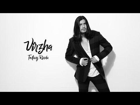 Virzha - Tentang Rindu (Lirik/Lyric)