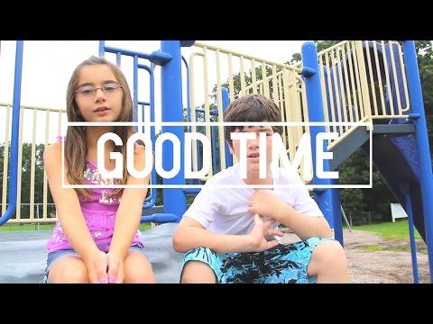 Xxx Mp4 Good Time Music Video 3gp Sex