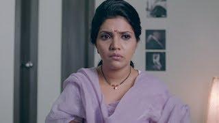 Usavale Dhaage Full Song - Mangalashtak Once More - Marathi Movie - Swapnil Joshi, Mukta Barve