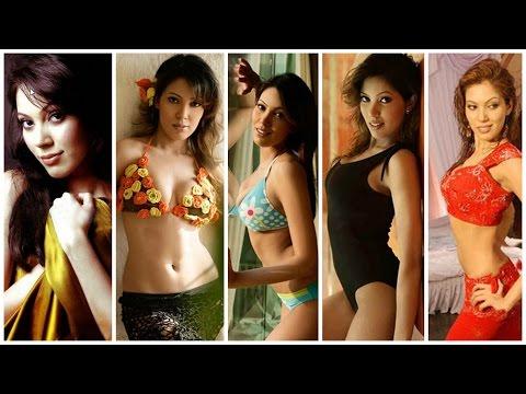 Xxx Mp4 Munmun Dutta Babita Ji Hot Sexy Rare Unseen Bikini Photos 3gp Sex