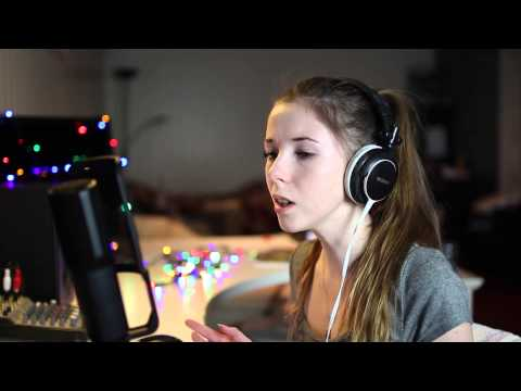 Mad World - Tears for fears/Gary Jules (COVER by Ida Jacobsen)