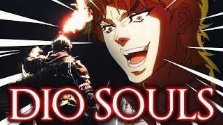 Dio Souls III